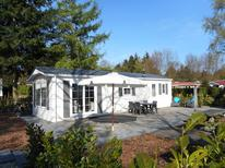 Holiday home 1218837 for 6 persons in Beekbergen