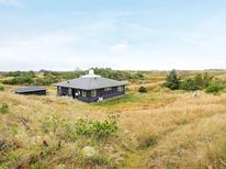 Villa 1218849 per 6 persone in Klegod