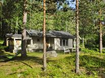 Holiday home 1218856 for 5 persons in Frykerud