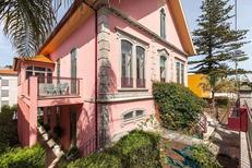 Appartement de vacances 1218981 pour 5 personnes , Moledo