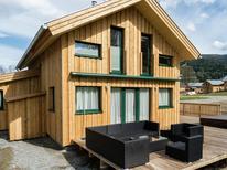 Dom wakacyjny 1219108 dla 9 osób w Kreischberg Murau