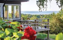 Rekreační dům 1219124 pro 6 osob v Høve Strand