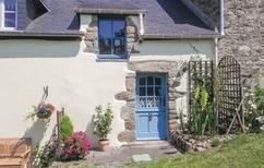 Rekreační dům 1219153 pro 2 osoby v Béganne