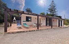 Villa 1219213 per 4 persone in Licata