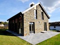 Villa 1219282 per 10 persone in Durbuy