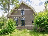 Ferienhaus 1219356 für 4 Personen in Krabbendam