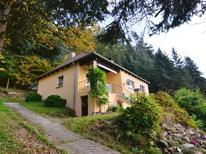 Vakantiehuis 1219397 voor 4 personen in Weißenbrunn