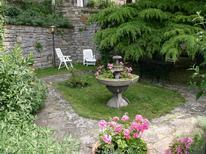 Villa 1219451 per 4 persone in Panzano in Chianti