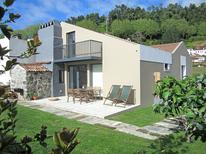 Holiday home 1219658 for 8 adults + 1 child in Furnas