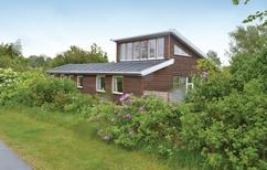 Ferienhaus 1219660 für 4 Personen in Ølsted