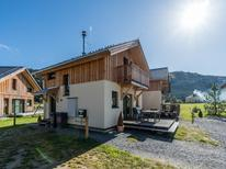 Ferienhaus 1219796 für 5 Personen in Lärchberg