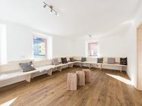 Villa 1219797 per 20 persone in Eisenerz
