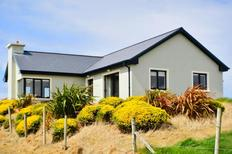 Holiday home 1219852 for 7 persons in Claddaghduff