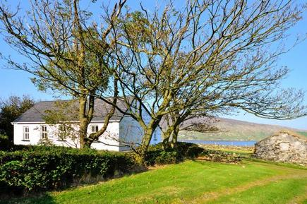 Holiday home 1219854 for 7 persons in Derrylahan