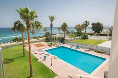 Holiday apartment 1219895 for 7 persons in Protaras
