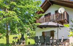 Maison de vacances 1219905 pour 8 personnes , Kirchheim