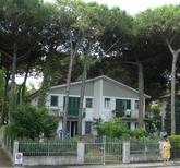 Holiday apartment 1219932 for 7 persons in Lido di Spina
