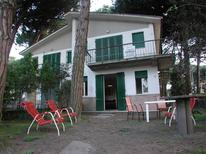 Holiday apartment 1219960 for 6 adults + 1 child in Lido di Spina