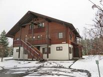 Holiday home 1219963 for 6 persons in Nilsiä