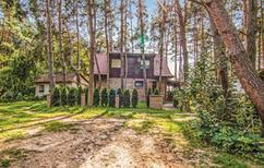 Villa 122081 per 6 persone in Wirow