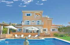 Holiday home 122299 for 10 persons in Sa Torre