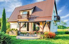 Vakantiehuis 122669 voor 10 personen in Jagoty