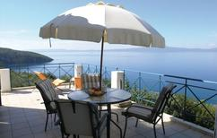 Holiday home 122758 for 5 persons in Kalamata