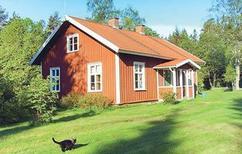Ferienhaus 122980 für 6 Personen in Grimsås