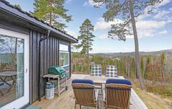 Ferienhaus 122996 für 8 Erwachsene + 4 Kinder in Øysang