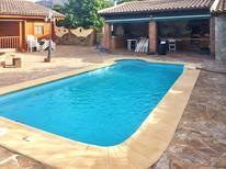 Maison de vacances 1220011 pour 6 personnes , Coín