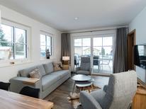 Rekreační byt 1220037 pro 8 osob v Walchen