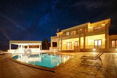 Ferienhaus 1220060 für 14 Personen in Protaras