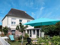 Maison de vacances 1220174 pour 4 personnes , Pléneuf-Val-André