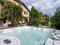 Casa de vacaciones 1220184 para 6 personas en Sanico