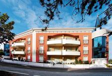 Mieszkanie wakacyjne 1220225 dla 6 osoby w Bibione