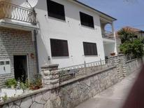 Holiday apartment 1220231 for 4 persons in Jezera