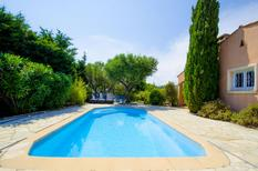 Holiday home 1220442 for 16 persons in Sainte-Maxime