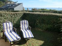 Holiday apartment 1220493 for 2 persons in Crozon