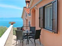 Appartement de vacances 1220496 pour 4 personnes , Ravni