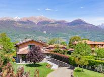 Villa 1220497 per 4 persone in Colico