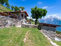 Holiday home 1220499 for 4 persons in Pelado