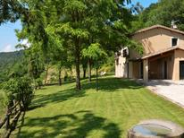 Holiday home 1220514 for 8 persons in Sermugnano