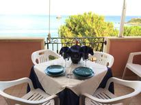 Holiday apartment 1220558 for 4 persons in Isola di Capo Rizzuto