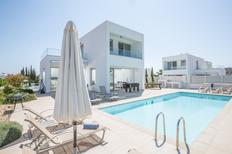 Holiday home 1220702 for 10 persons in Protaras