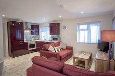 Holiday home 1220852 for 2 adults + 2 children in Mount
