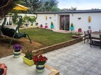 Mieszkanie wakacyjne 1220890 dla 3 osoby w Tremblay-en-France