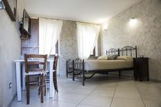 Holiday apartment 1220978 for 2 persons in Monticello d'Alba