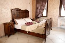 Holiday apartment 1221082 for 2 persons in Villa