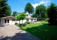 Holiday home 1221100 for 12 persons in Ede