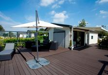 Holiday home 1221108 for 4 persons in Aalst